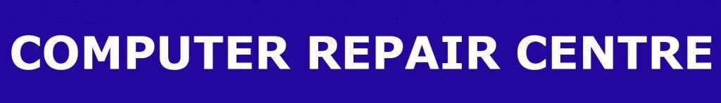 Computer Repair Centre Kirkcaldy